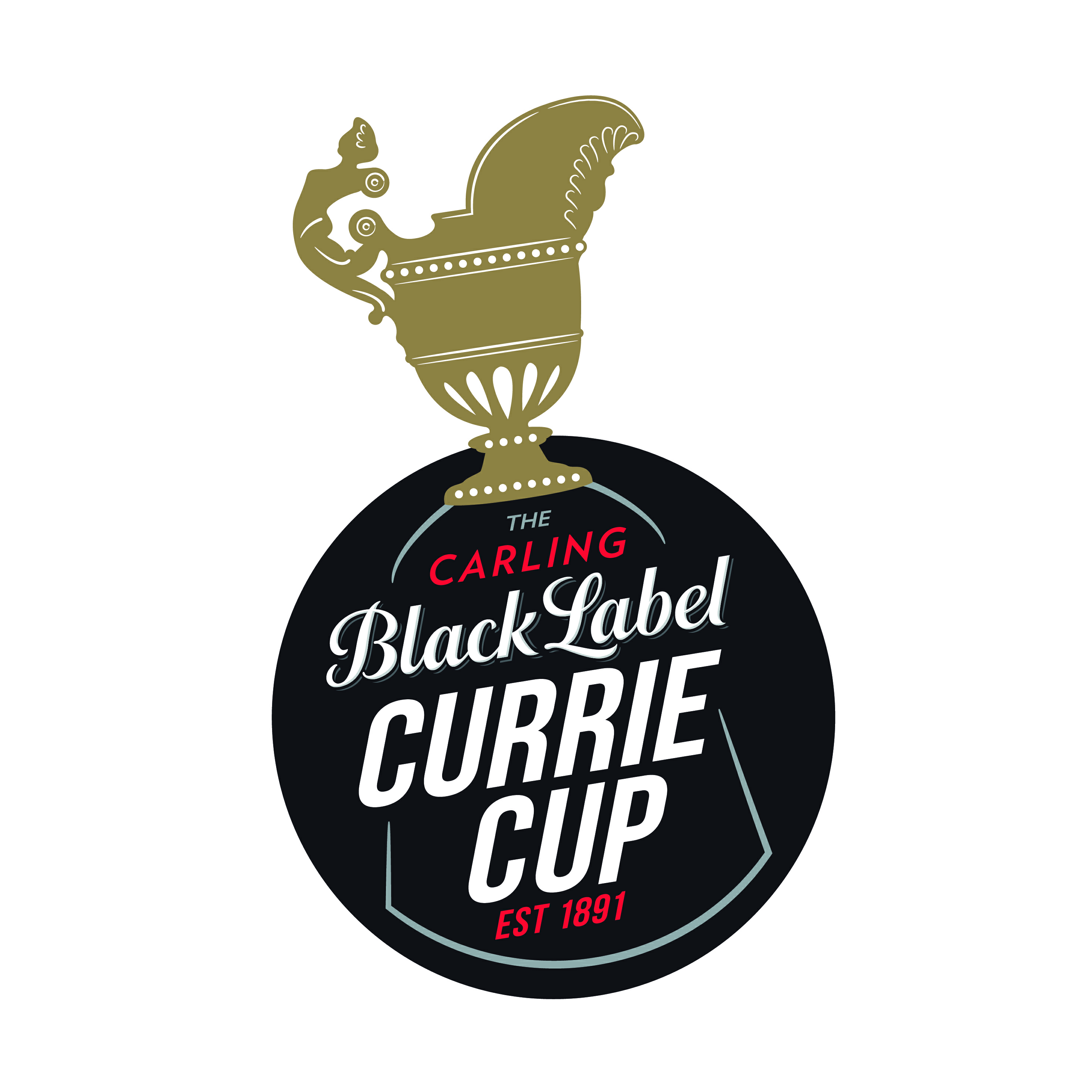 CARLING CURRIE CUP